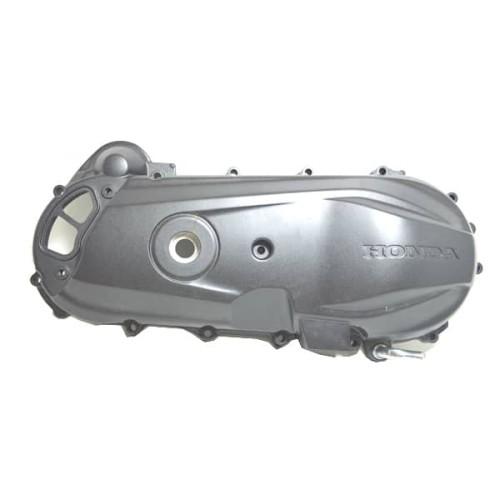 Foto Produk Cover L - BeAT Sporty eSP 11341K25600 dari Honda Cengkareng