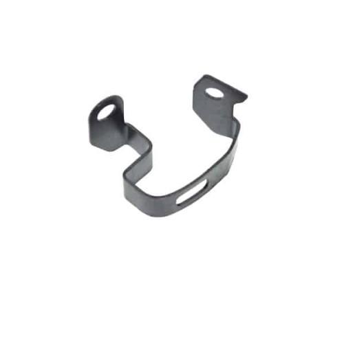 Foto Produk Clamper C RR Brake Hose - PCX 150 K97 43158K97N00 dari Honda Cengkareng