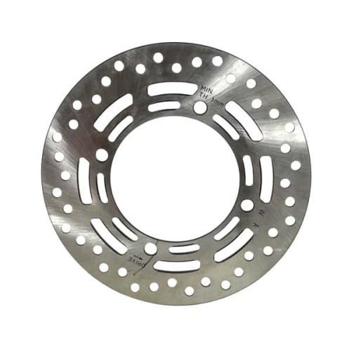 Foto Produk Cakram (Disk FR Brake) - PCX 150 K97 45351K97N01 dari Honda Cengkareng