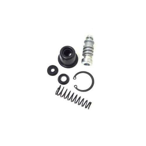 Foto Produk M/C Piston Set - New CBR 150R K45G 43520MJ6316 dari Honda Cengkareng
