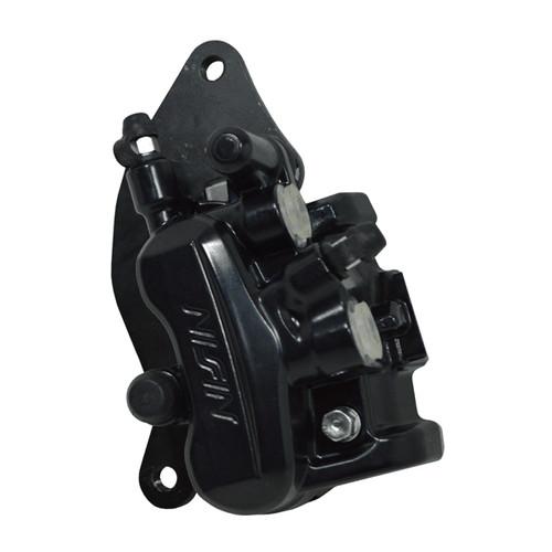 Foto Produk Caliper Sub Assy L FR - PCX 150 K97 45150K97N01 dari Honda Cengkareng