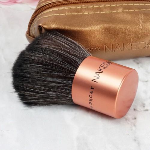 Foto Produk Brush / Kuas Make Up MAC KABUKI MAC BLUSHON MAC BLUSH ON - DOMPET dari Mega Indo Grosir