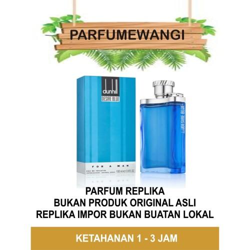 Foto Produk Dunhill Desire Blue dari Parfume Wangi