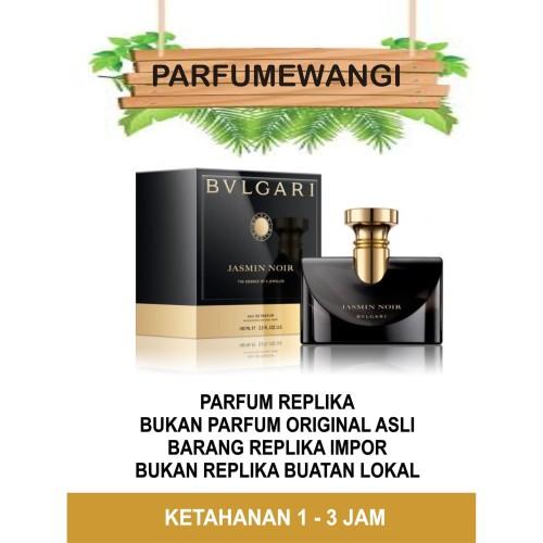 Foto Produk Bulgari Jasmin Noir dari Parfume Wangi