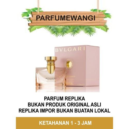 Foto Produk Bulgari Rose Essntielle dari Parfume Wangi
