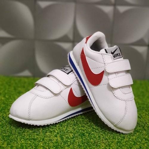 Foto Produk JUAL SEPATU NIKE CORTEZ KIDS dari istana_sneakers