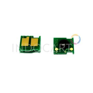 Foto Produk Chip CE255A 55A-HP P3015 M521 M525-6K dari INDOCART