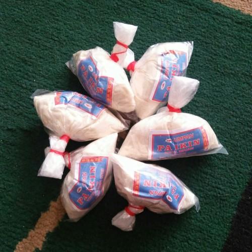 Foto Produk umpan pak ikin wangi dari Toko Desti Mulya