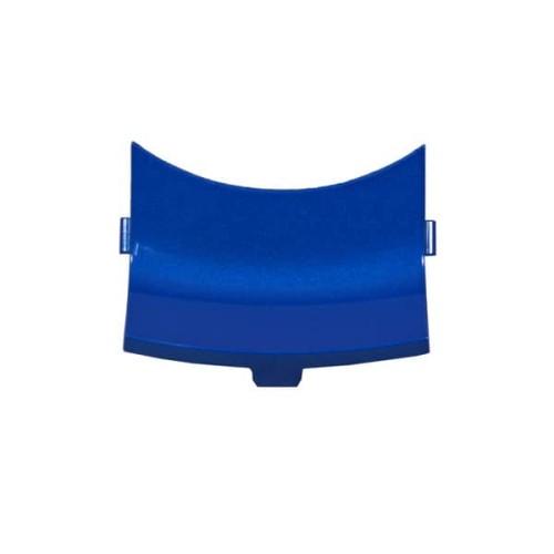 Foto Produk Cover Inner Upper Biru Metalik - Genio 81134K0JN00ZF dari Honda Cengkareng