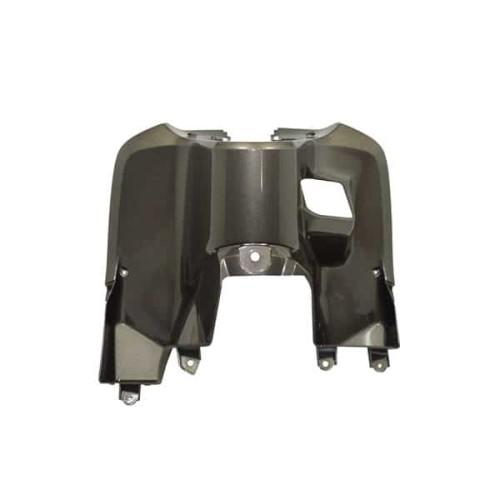 Foto Produk Cover Inner Rack Coklat Metalik - Genio 81131K0JN00ZA dari Honda Cengkareng