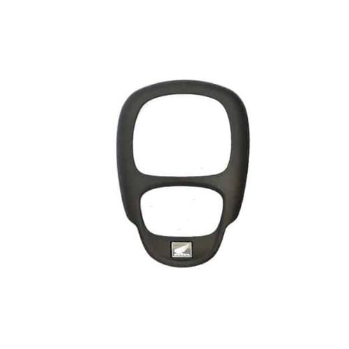 Foto Produk Cover Ring Speedometer Brown - Scoopy eSP K93 53207K93N00MJB dari Honda Cengkareng