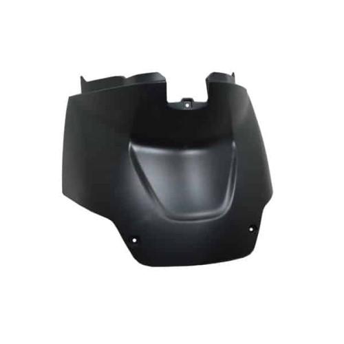 Foto Produk Cover Center Hitam Doff - Scoopy eSP K93 80151K93N00YB dari Honda Cengkareng