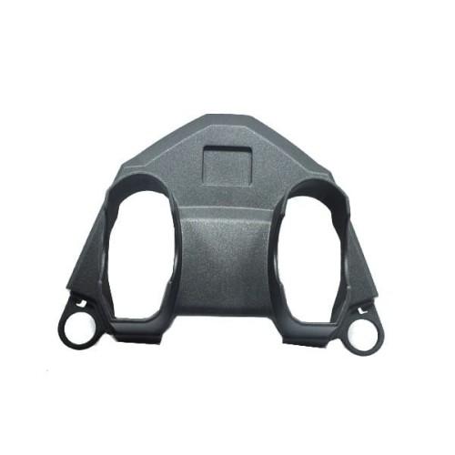 Foto Produk Cover Handle - BeAT eSP 53206K81N30MAG dari Honda Cengkareng