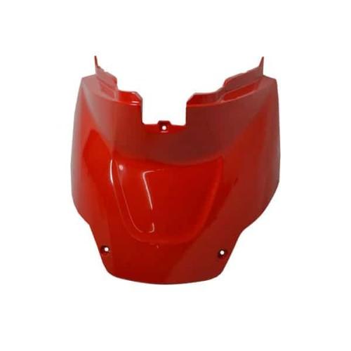 Foto Produk Cover Center Merah - Scoopy eSP K93 80151K93N00ZY dari Honda Cengkareng