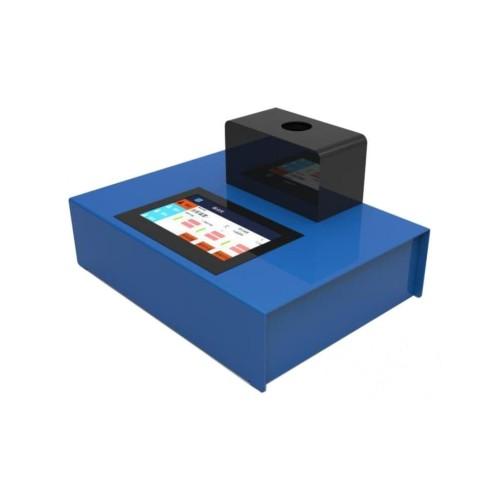 Foto Produk Innotech - Melting Point - DMP 800 dari Innotech Shop