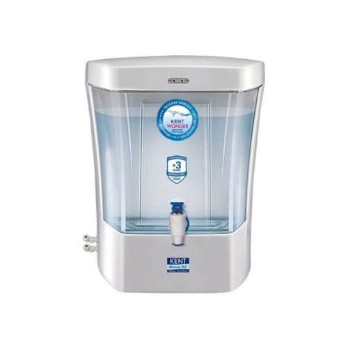 Foto Produk KENT Wonder Reverse Osmosis RO Water Filter / Filter Air dari Econesia