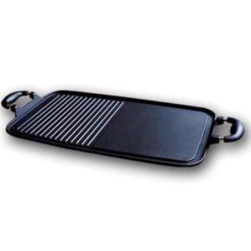 Foto Produk Omicko Multi Grill Pan Atau Wajan Panggang Serbaguna dari Cellis Houseware