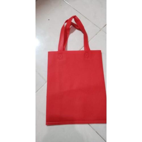 Foto Produk Laundry Bag 26 x 35 x 10 dari BaahirahBaliAminities