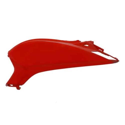 Foto Produk Cover L Body Merah - Honda Genio 83600K0JN00VRD dari Honda Cengkareng