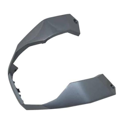 Foto Produk Garnish Upper Inner Cover Silver Metalic - ADV 150 81140K0WN00ZB dari Honda Cengkareng