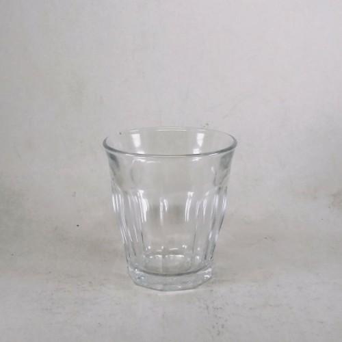 Foto Produk Gelas Kopi Duralex Picardie Tumbler Piccolo Latte Cup 13 cl 130 ml dari Kopi Jayakarta