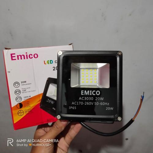Jual Lampu Sorot Taman Led Rgb 20 Watt Lampu Hias Taman Kuning Kota Bekasi Tokofey Tokopedia
