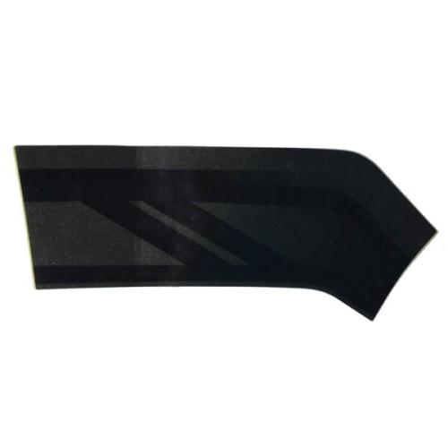 Foto Produk Stripe R FR Cover Type 5 - Genio 86542K0JN10ZB dari Honda Cengkareng