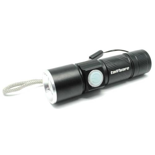 Foto Produk SENTER LED MINI USB RECHARGEBLE dari angelique macarons