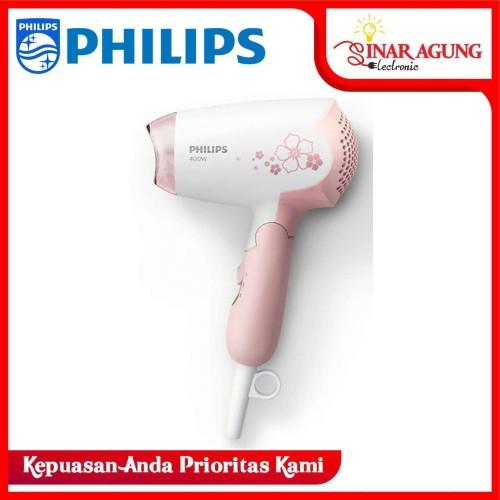 Foto Produk Philips HP 8108 Hair Dryer [400 W] dari sinar agung electronic