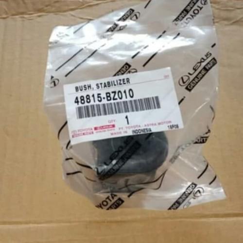 Foto Produk Karet Stabilizer Stabil Avanza Xenia Rush Terios dari JAYA PRATAMA AUTOPART