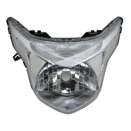 Foto Produk Unit Head Light - New BeAT POP eSP 33110K61901 dari Honda Cengkareng