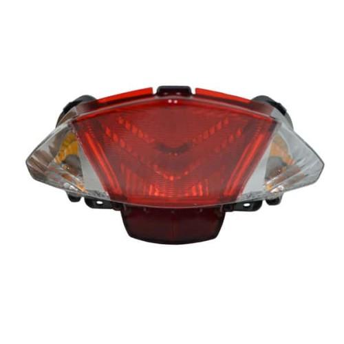 Foto Produk Lampu Belakang (Lighr Assy RR Comb) - Revo FI 3370AK03N30 dari Honda Cengkareng