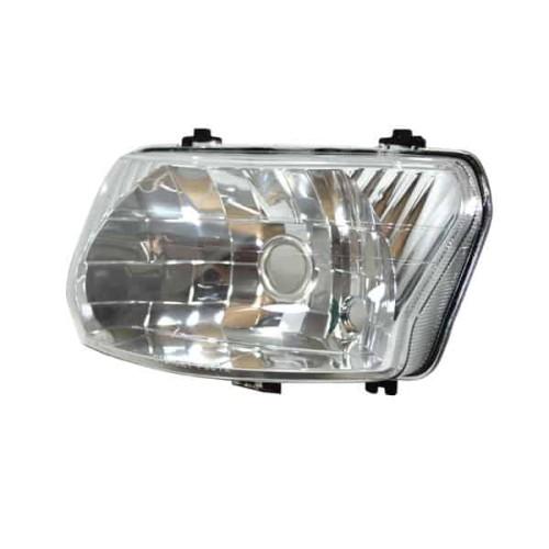 Foto Produk Lampu Depan (Headlight Unit) - Legenda 33120KFVB51 dari Honda Cengkareng