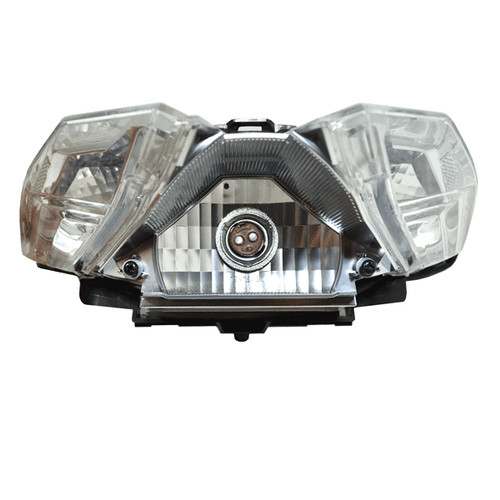 Foto Produk Base Comp Tail Light - New BeAT Sporty eSP K81 33704K81N01 dari Honda Cengkareng