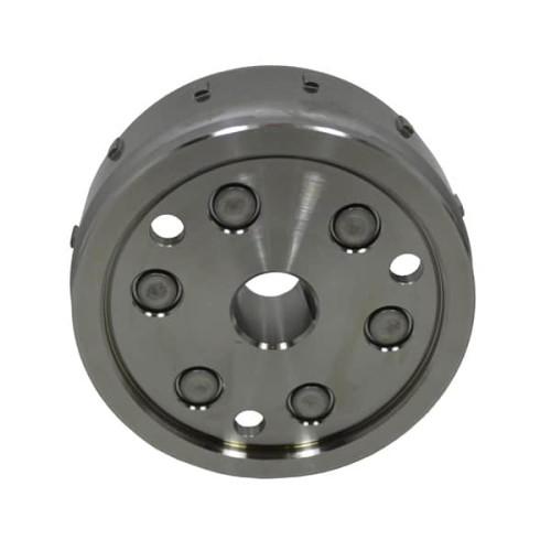 Foto Produk Flywheel Comp - New CB150R Streetfire 31110K15921 dari Honda Cengkareng