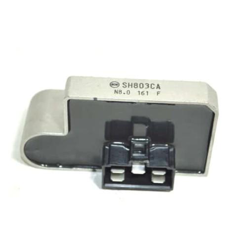 Foto Produk Kiprok (Regulator Rec Comp) - Spacy FI 31600KZLC01 dari Honda Cengkareng