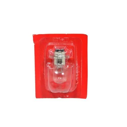 Foto Produk Bohlam Lampu depan - BeAT Sporty eSP 34901K25600 dari Honda Cengkareng