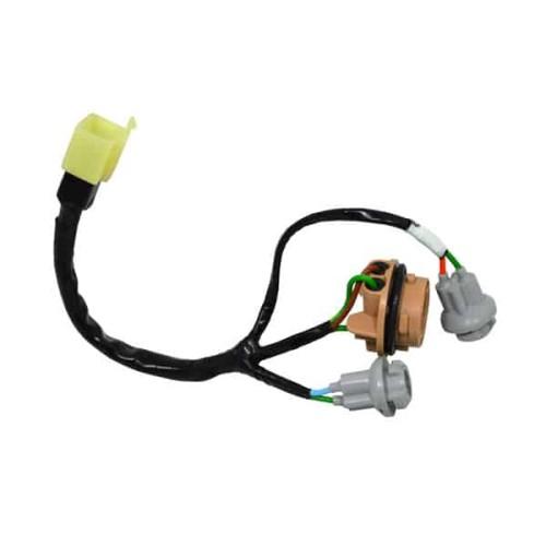 Foto Produk Socket Comp - New Sonic 150R K56 33708K56N01 dari Honda Cengkareng