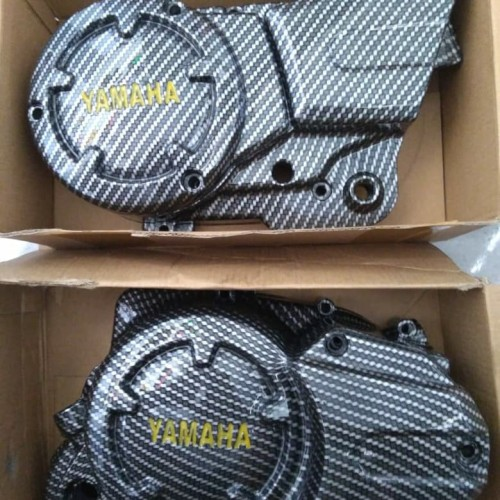 Foto Produk bak kopling rx king new carbon dari K5_Partshop