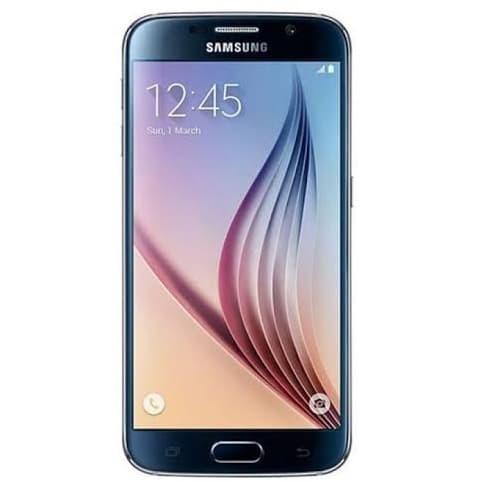 Foto Produk Samsung Galaxy S6 SEIN Resmi Indonesia dari Laku9