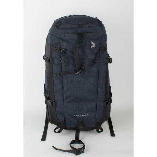 Foto Produk Kalibre Backpack Tas Camera Metroshoot 01 Art 910627443 dari Kalibre Official Shop