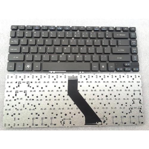 Foto Produk Keyboard ACER ASPIRE V5-431 V5-431P V5-431G V5-471 V5-471G M5-481 dari CYBER KOMPUTER