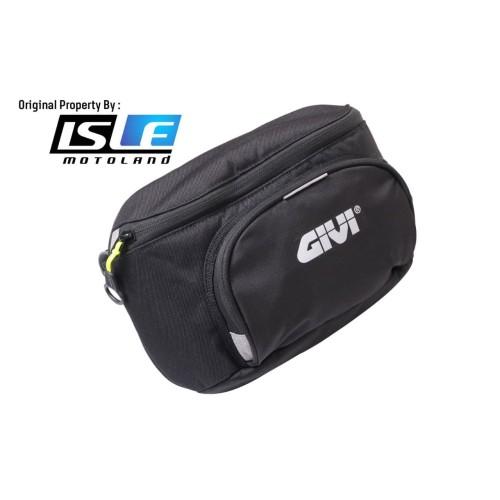 Foto Produk Waist Bag / Tas Slempang EA108B GIVI dari Candi Motor