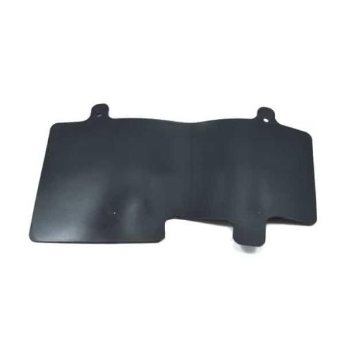 Foto Produk Guard Heat - BeAT Karbu 80107KVY900 dari Honda Cengkareng