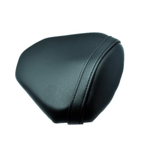 Foto Produk Jok Belakang (Seat Assy Pillion) - New CBR 150R K45G 77300K45N40ZA dari Honda Cengkareng