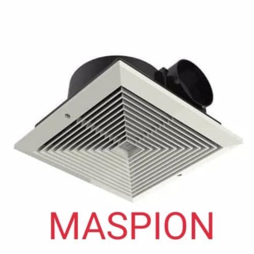 Foto Produk Hexos/Exhaust Plafon Ventilating Fan Maspion MV16EX dari Virsa Elektronic