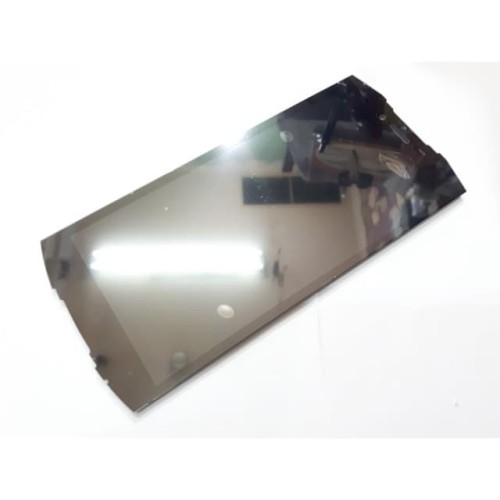 Foto Produk LCD Touchscreen Doogee S55 Outdoor New Original Doogee dari CNC phoneshop