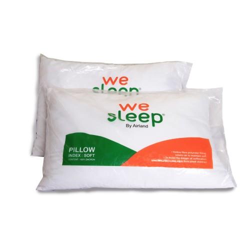 Foto Produk Wesleep Pillow dari wesleep Official