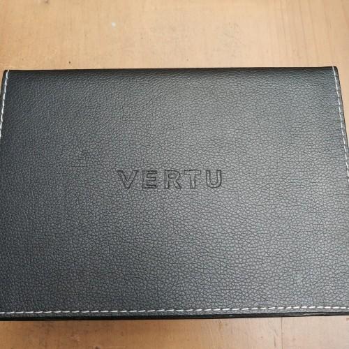 Foto Produk Vertu Signature S High Clone dari CrewEvent