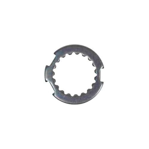 Foto Produk Washer Trust 20x19x1.0 - CBR 150R, Sonic 150R 90402KVK900 dari Honda Cengkareng
